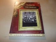 GALERIE LEGEND - The Best Of THE BEATLES (CD)