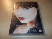 Sarah Brightman ‎– In Concert (DVD)