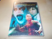 Robbie Williams ‎– In And Out Of Consciousness Greatest Hits: The Videos 1990 - 2010 (2DVD)