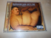 The Bloodhound Gang - Hefty Fine (CD)