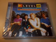 LEVEL 42 - GUARANTEED (CD)