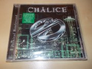 Chalice - Digital Boulevard (CD)