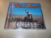 Various Artists - Tex - Mex vol. 1 (CD)