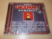 Various Artists - Grammy Nominees 2004 (CD)