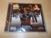 So Solid Crew - They Don´t Know (CD)