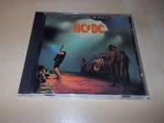 AC/DC - Let There Be Rock (CD) BAZAR