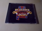 Alabama - My Home´s In Alabama (CD)