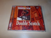 Sebastien Farge - Double Scotch (CD)