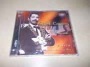 Chick Corea And Friends - Fiesta (CD)