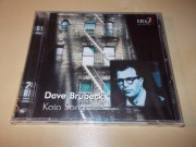 DAVE BRUBECK -  KOTO SONG (CD)
