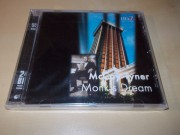 Mccoy Tyner - Monk´S Dream (CD)