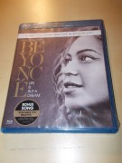 Beyonce - Life Is But A Dream (2 DISK SET Blu-ray)