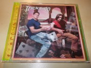 Trickside ‎– Trickside (CD)