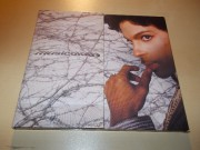 Prince ‎– Musicology (CD)