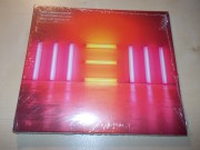 Paul McCartney : New (CD) Digipack