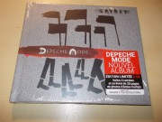 Depeche Mode - Spirit (2CD) Digipack Packaging