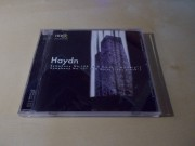 HAYDN - Symphonies,  No.100 Military No.101 The Clock - Stanislav Gorkoveno (CD)