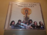 Electric Light Orchestra - The Best Of (CD)