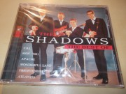 The Shadows - The Best Of (CD)