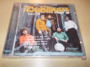 The Dubliners - Best Of (CD)