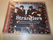 Stranglers - Collection (CD)