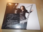 Tarja -  Brightest Void (CD) Digipack