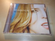 Diana Krall - Very Best Of Diana Krall (CD)