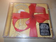 R. Kelly - Chocolate Factory (CD)