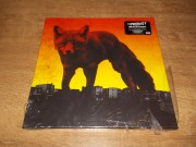 The Prodigy - The Day Is My Enemy ROK 2015 (3Vinyl/LP) LIMITED EDITION DELUXE