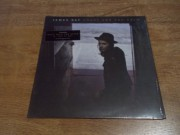 JAMES BAY - CHAOS AND THE CALM (Vinyl/LP)