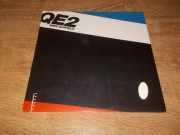 Mike Oldfield - QE2 (Vinyl/LP)