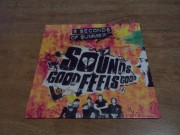 5 Seconds of Summer - Sounds Good Feels Good (Vinyl/LP)