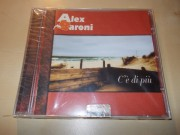 Alex Baroni ‎– C´È Di Più (CD)
