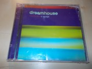 Various ‎– Dreamhouse,  Volume One Le Voyage (CD)