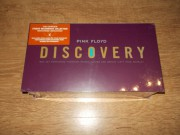 Pink Floyd - Discovery (16CD)