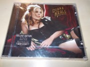 Diana Krall - Glad Rag Doll (Deluxe edition) (CD)