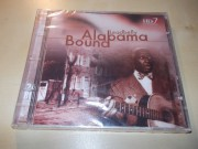 Leadbelly - Alabama Bound (CD)