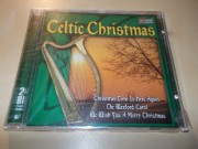 Various Artists - Celtic Christmas (CD)