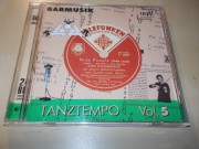 Various Artists  Barmusik - Tanztempo Vol. 5