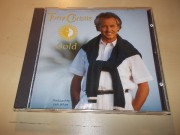 Tony Christie ‎– Gold (CD) ROZBALENÉ