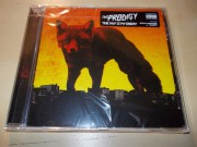 Prodigy - The Day Is My Enemy (CD)