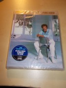 LIONEL RICHIE - CAN´T SLOW DOWN (BLU-RAY AUDIO DISC)