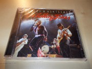 Rolling Stones -  Ladies & Gentleman (Live In Texas 1972) (CD)