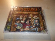Frank Zappa -  Mothers Of Invention* ‎– Ahead Of Their Time (CD)