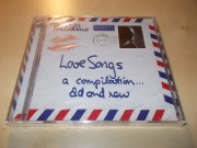Phil Collins - Love Songs - A Compilation ... Old And New (2CD)