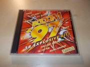 Various Artists - Booom '97: The Third (2CD) ČASOVĚ OMEZENÁ AKCE