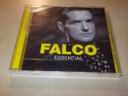 Falco - Essential (CD)