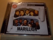 Marillion - Sight & Sound (CD/DVD)