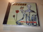 Nirvana - Incesticide (CD)