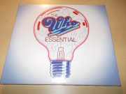 THE ESSENTIAL THE WHO (3CD / Box Set)